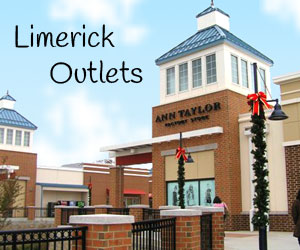 reviews of Philadelphia Premium Outlets